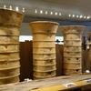 奈良県立橿原考古学研究所附属博物館 奈良県橿原市畝傍町