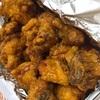 【韓国チキン】最近食べたチキン特集!おすすめチキンは?