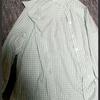 着なくなったシャツの利用法