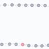 グラフデータベースNeo4j動作検証