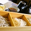【オススメ5店】鶴舞・八事・御器所(愛知)にあるそばが人気のお店