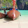 観光客の増えすぎで、タイのピピ島ビーチが夏の3か月間、閉鎖