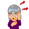 薬局症例#2-2 検討編 持続する頭痛を訴える高齢女性