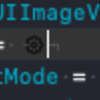 【Xcode】imageやcolorをソースコード上に表示するTips