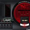 メガドライブの音が鳴る FMDrive + SPSG VST が最高!(無料音源紹介も一応あるよ)