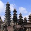 ブサキ寺院(Pura Besakih) -3-