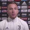 アルトゥール:「カンピオナートは終わってない。残り試合で全勝できるように努める」