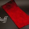 BUFF(バフ)は意外と使えるのでオススメです