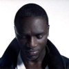 AKON - Keep You Much Longer 歌詞和訳