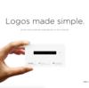 一瞬でロゴが作れる『squarespace』ってサイトが面白い