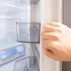 暑い時期の、調味料の保存について