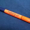 ヌルッとしたクレヨンのような新感覚の蛍光ペン「ステッドラー テキストサーファーゲル」
