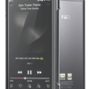 【Flagship Digital Audio Player impressions】FiiO M15: Overwhelming functionality and high-end sound quality that seems to be the best portable DAP at the moment