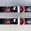 ROSSIGNOL HERO ELITE SKI