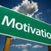 来年こそは達成したい!米国研究が明らかにした目標達成の秘訣とは?