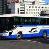 ジェイアールバス関東 H657-15413