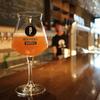 ブラッセルズビアプロジェクト新宿でビールを飲んでデウニド!