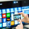 テレビ番組や動画配信は倍速再生でイッキに観る