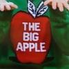 「おかあさんといっしょ」からのメッセージを読み解く (THE BIG APPLE)