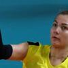 カザフスタンで最も美しい女性の運動選手ベスト10