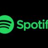 『Spotify』でフォローができなくなる原因、対処法!【不具合、アプリ、サムネイルも表示されない】