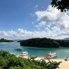 沖縄の本当の楽しみ方 100回以上旅をしたから分かる贅沢な休暇