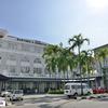 ペナン島 イースタン&オリエンタルホテル