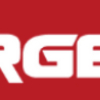 【お買い得情報】Pergear-Japan 全商品 15% オフ、SIRUI 24mm Anamorphic Lens 20% オフ