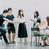 声優になりたい!声優養成所で学んだ3つのこと
