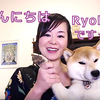 YouTubeページが見やすくなりました☆女性性開花の動画をたくさん追加♡