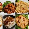 当ブログの鶏肉を使った料理のレシピまとめ⑤