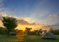 ソロキャンしてみたい人はキャンプ場をどう選べばいい? ソロキャンプにおすすめしたいキャンプ場と選び方
