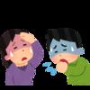 空気感染する肺ペストが中国で発生した。