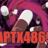 [ネタバレ注意]「名探偵コナン」に登場するAPTX4869は本当に毒薬なのか?