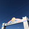 お休み・いびがわマラソン2017出走記【その2・プロローグ後編】