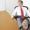 職場で自己中心的な人の特徴・心理・対処法