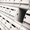 再び並んでMailBox復活!なのでメール自体の運用方法について考えてみた。