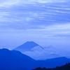 【TOCANA】2019年に富士山大噴火と南海トラフ巨大地震が連発か?能力者7人が一斉に夢や予感
