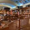 グアムでハンバーガー食べるならハードロックカフェ