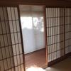 京都で家を建てるなら!注文住宅で和モダンな家を建てよう!~空間の仕切り編~