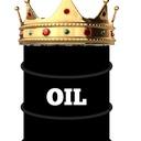 俺が石油王だ