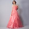 チャリティーコンサートをIMAホールで催されるお客様のドレス