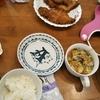 6月30日~7月6日 4人家族のリアルな晩ごはん~食費の家計簿~