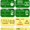 モバイルSuicaがメールとチャットによるサポート開始!