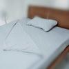 【ニトリ】Nクール「敷きパッド・タオルケット・枕カバー」夏おすすめ寝具!