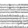 絶対音感はヴァイオリンを弾く上で必要か