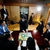 船長の航海日誌55~マルチカメラ撮影のお話