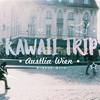 【世界かわいい探し】* オーストリア・ウィーンで見つけた可愛い物・コト・場所 *