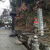 【vol.101】また行きたい場所 in 岩手県