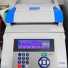 PCR装置